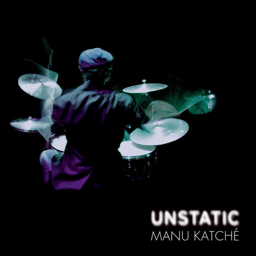cover_unstatic